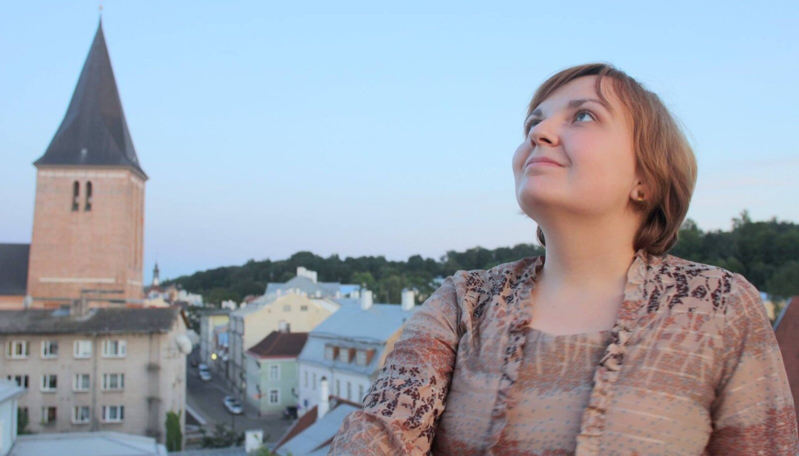 Irina Rudik