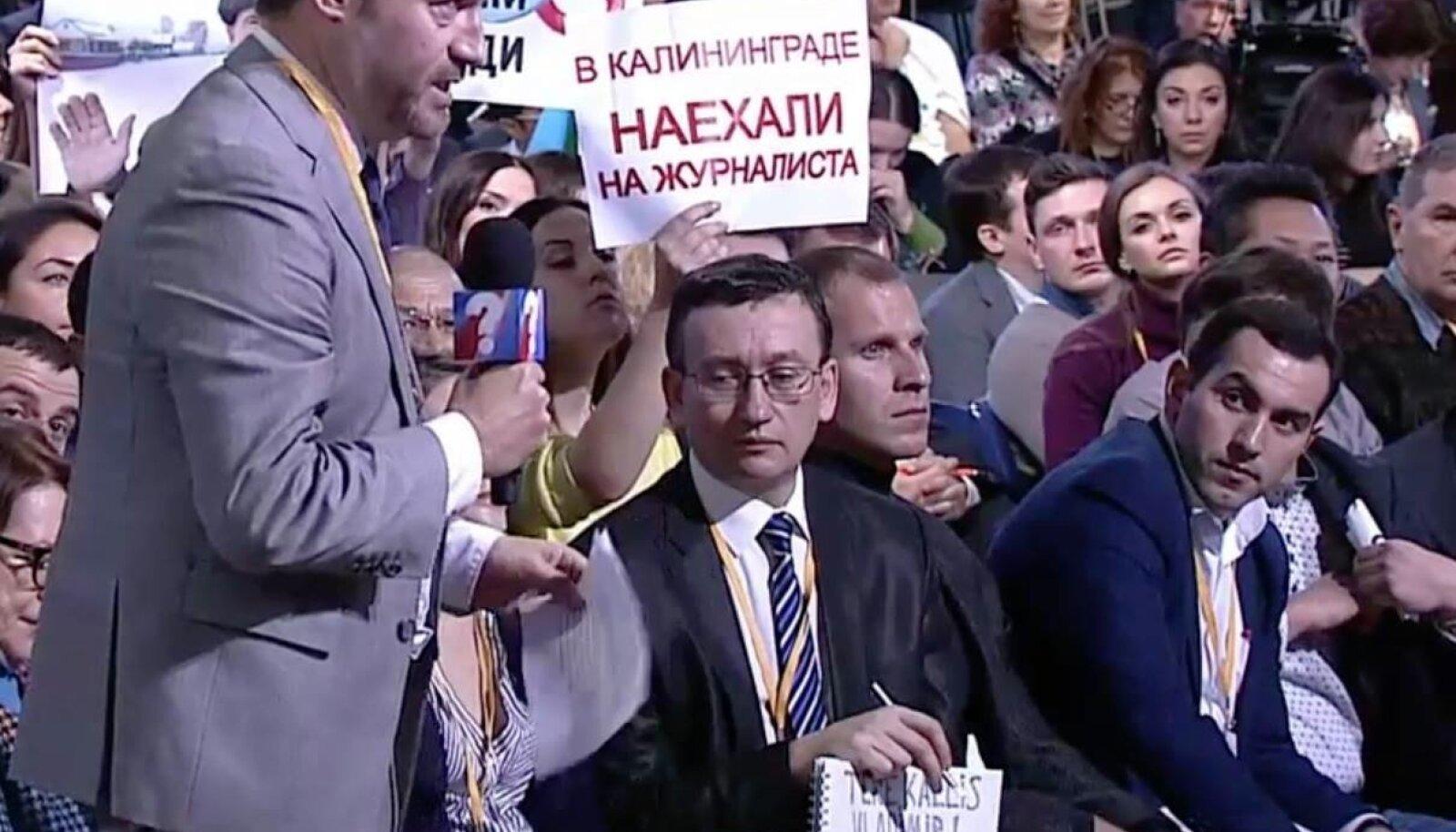 Oleg Tesla
