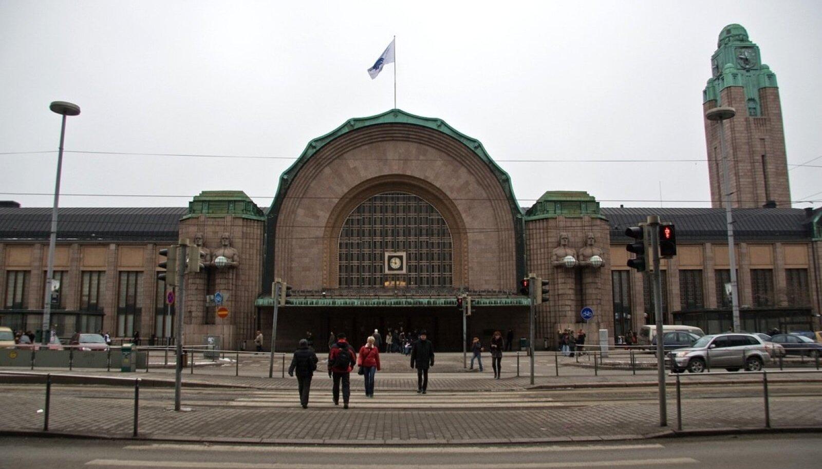Helsinki-13