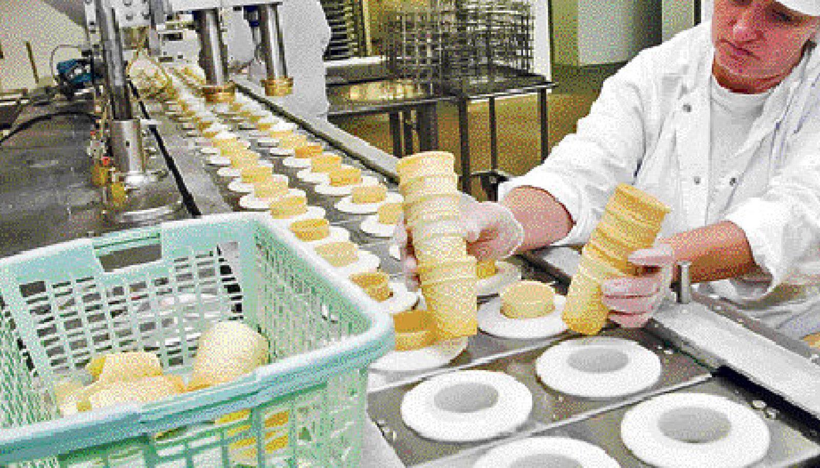 AS Balbiino värbas olemasolevatele töötajatele suvekuudeks juurde ligi 45 inimest.