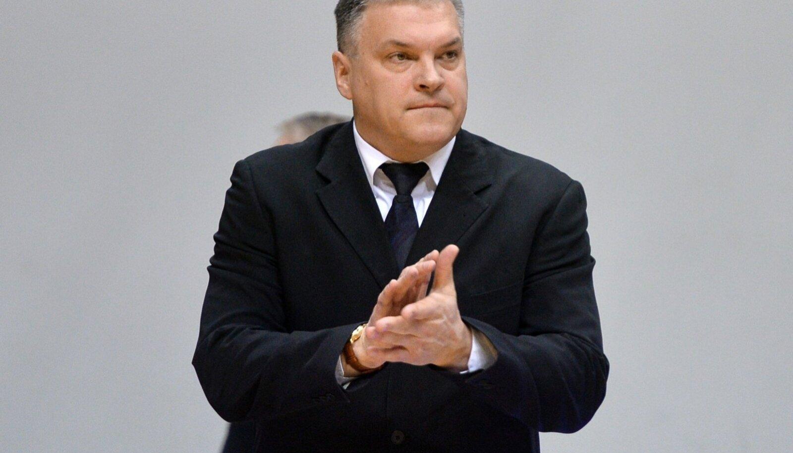 Jevgeni Pašutin