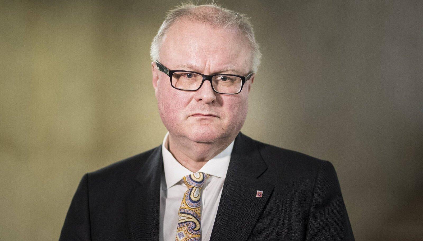 Thomas Schäfer