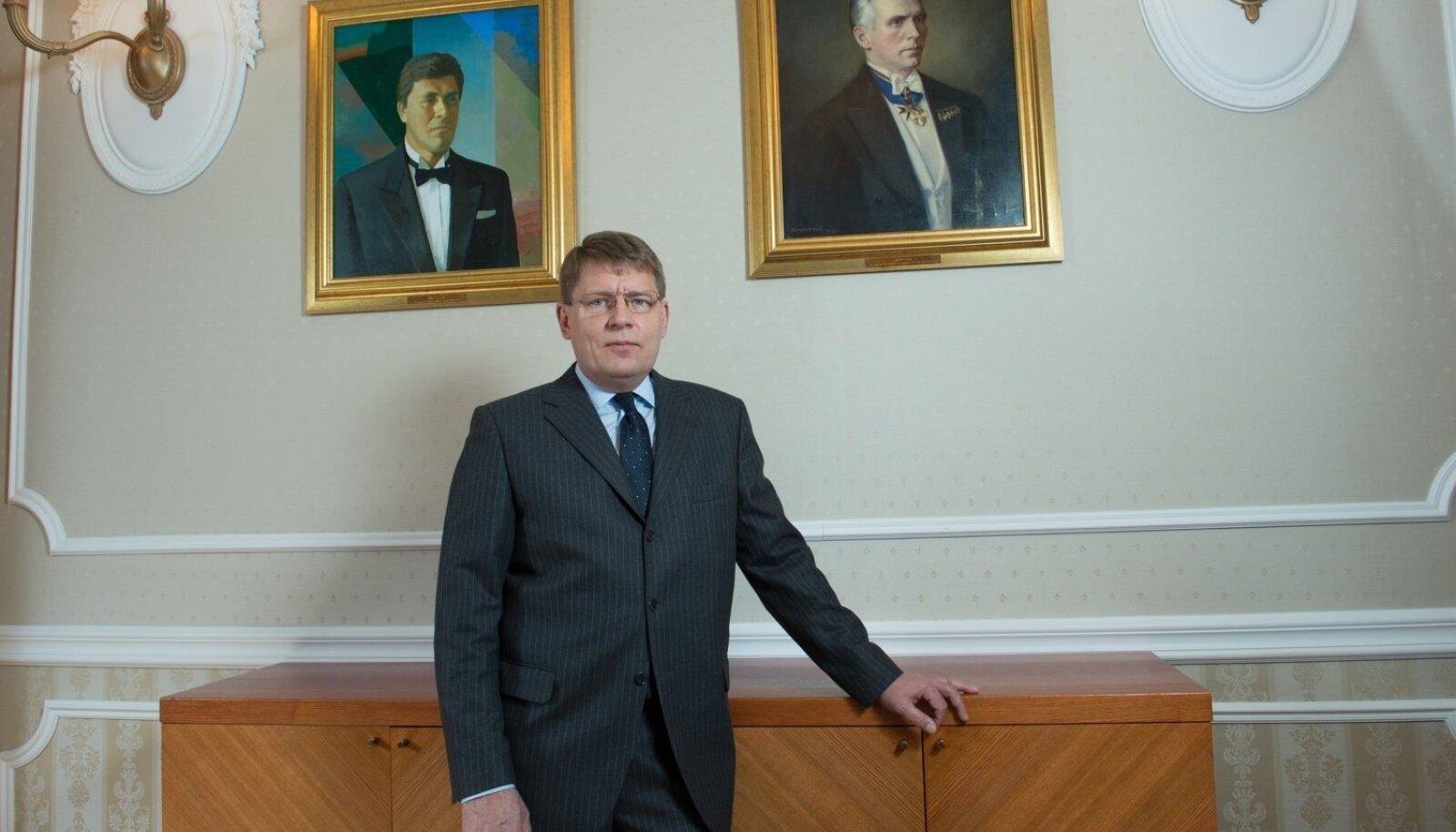 Toomas Luman