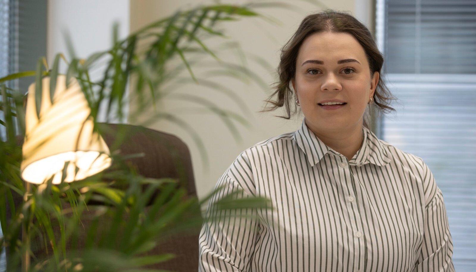 Tööpsühholoog ja Meeletervise tegevjuht Pia Pedanik ütleb, et kodukontor võimaldab küll halbade suhete eest põgeneda, kuid jätab samal ajal head suhted unarusse.