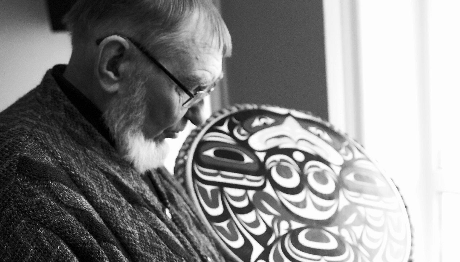 Veljo Tormis oli küll Põhja-Eesti inimene, ent tema mõju oli väga laiahaardeline. Rääkimata mõjust muusika mõtestamisele.