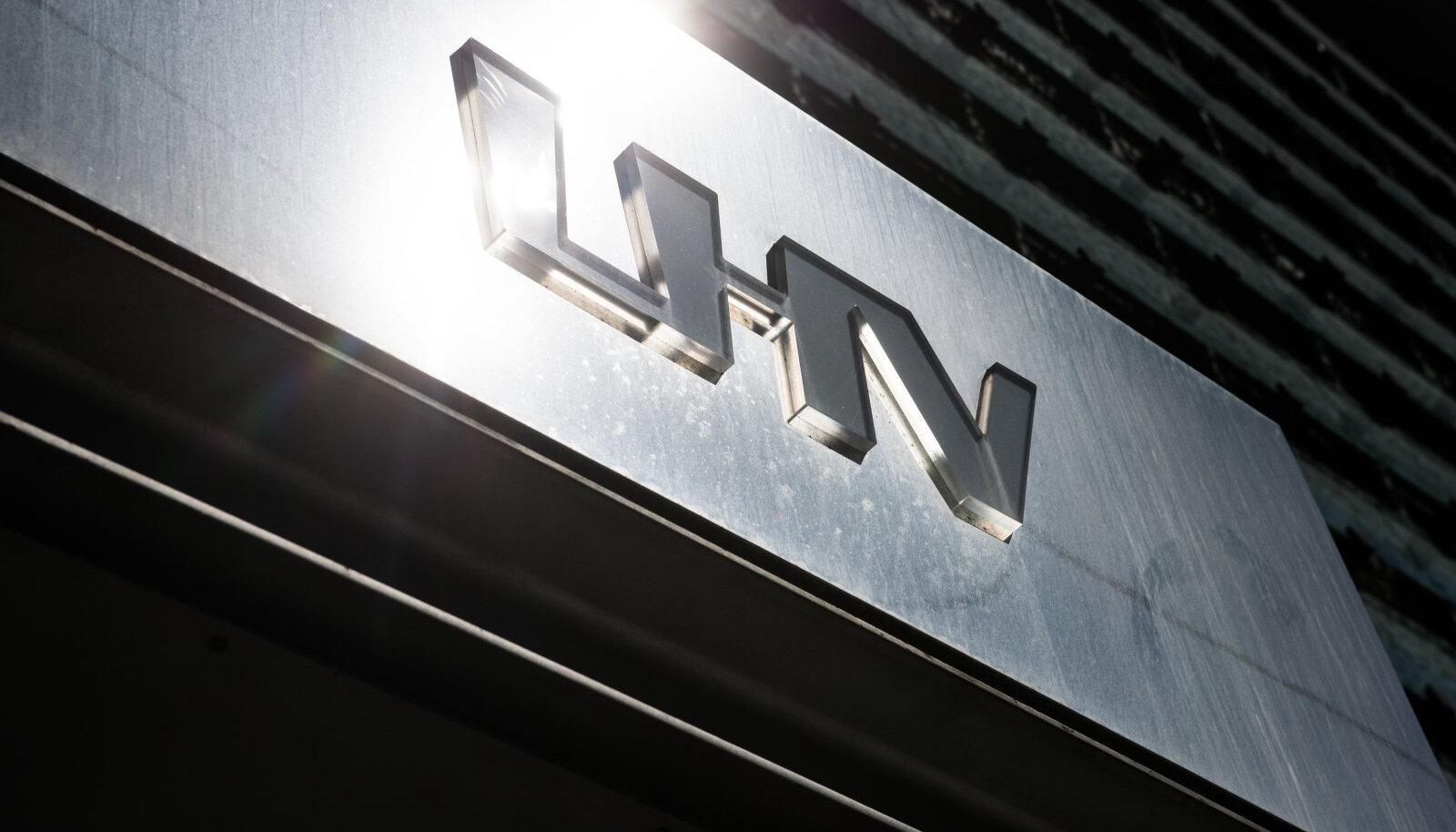 LHV otsustas märkimisõigustega tekkinud kahjud klientidele kompenseerimata jätta.