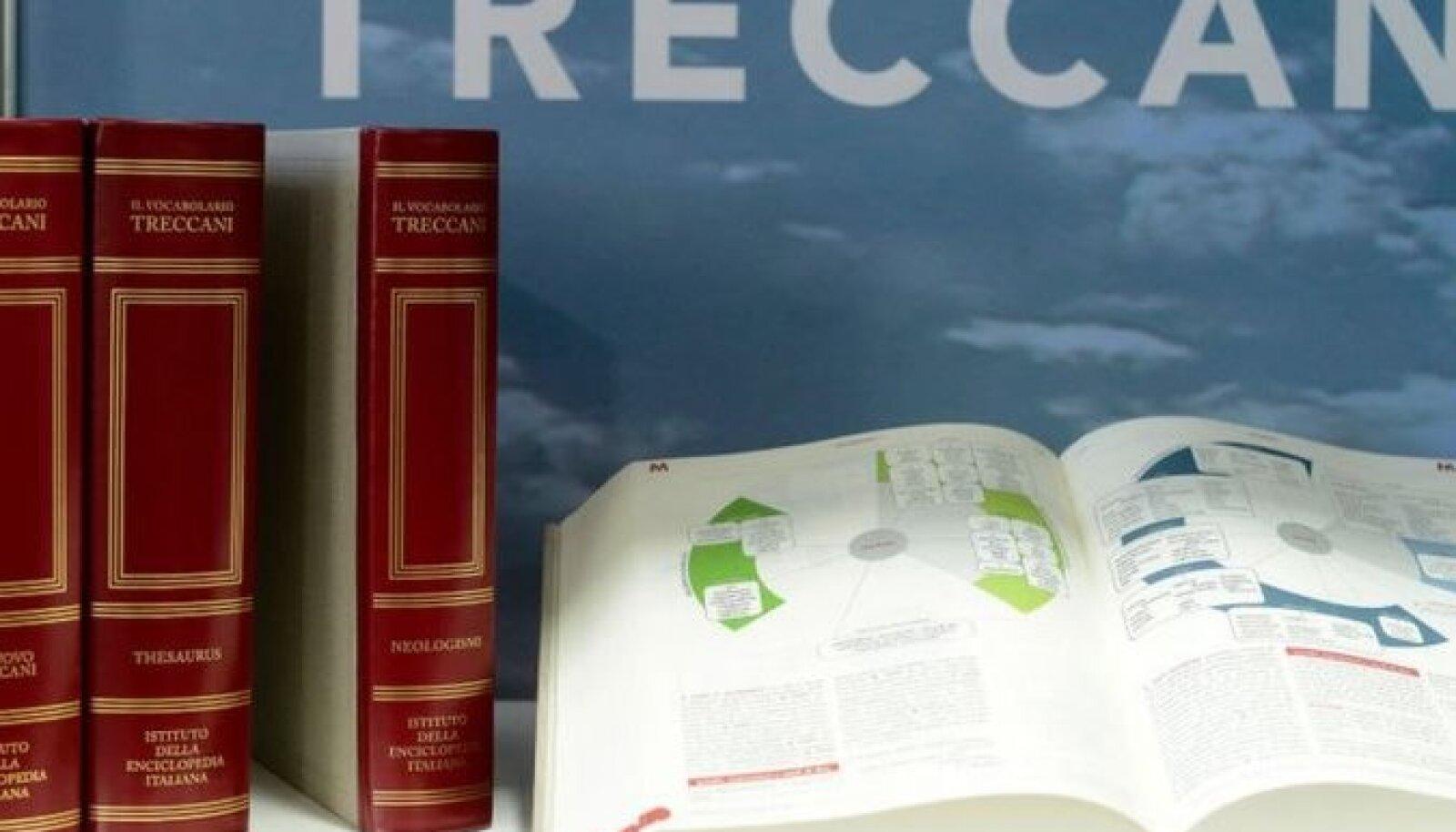 В итальянском словаре синонимы к мужчине - бизнесмен и сердечный человек, к женщине - проститутка