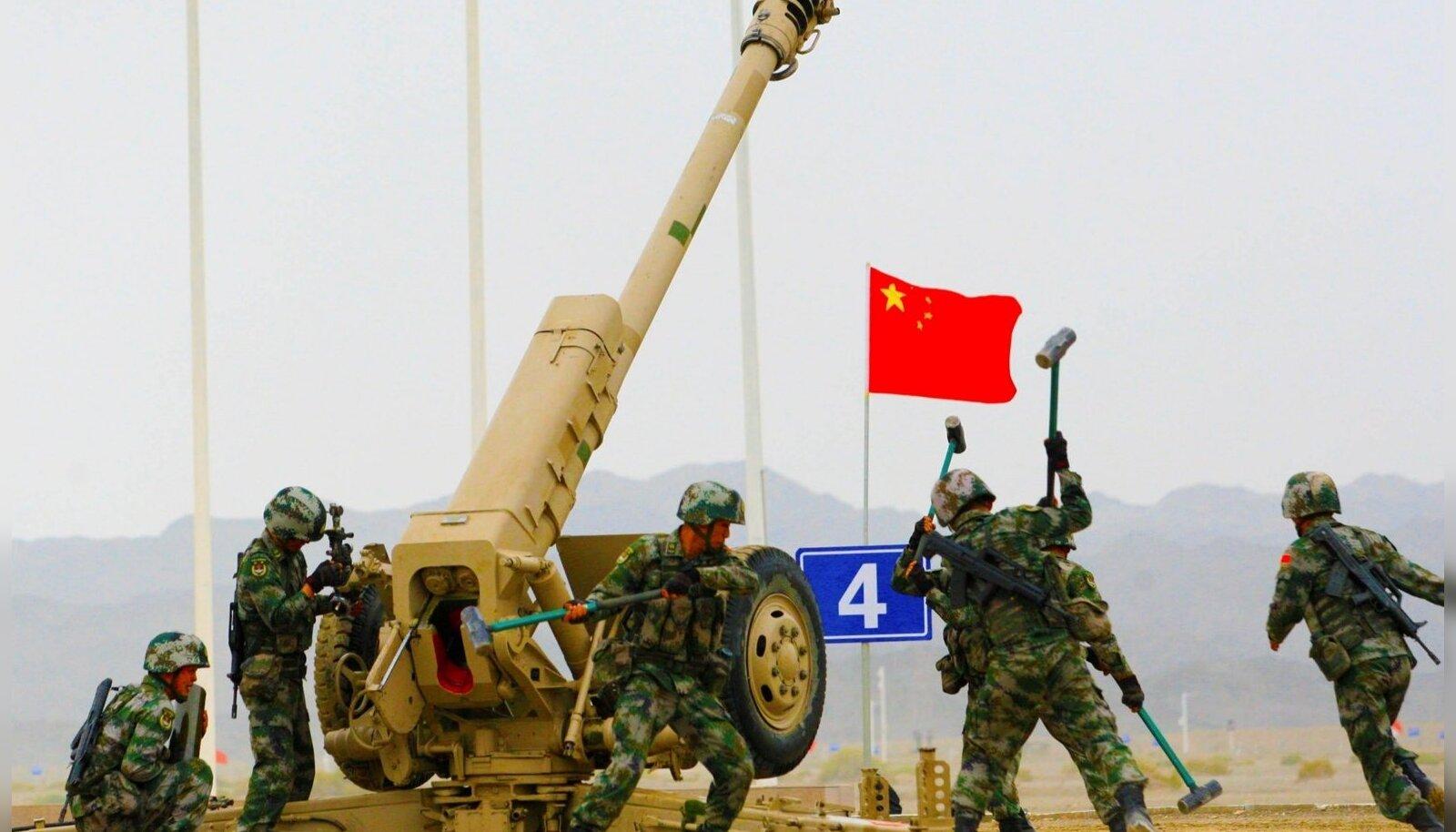 Uiguuri