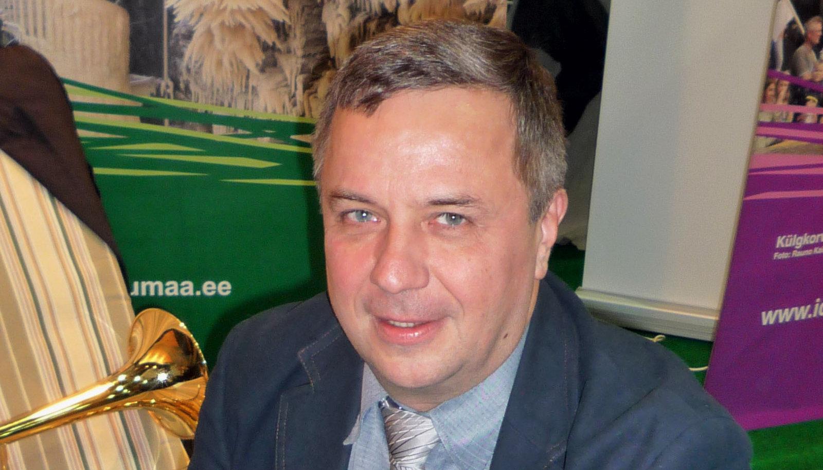 Pekka Linnainen