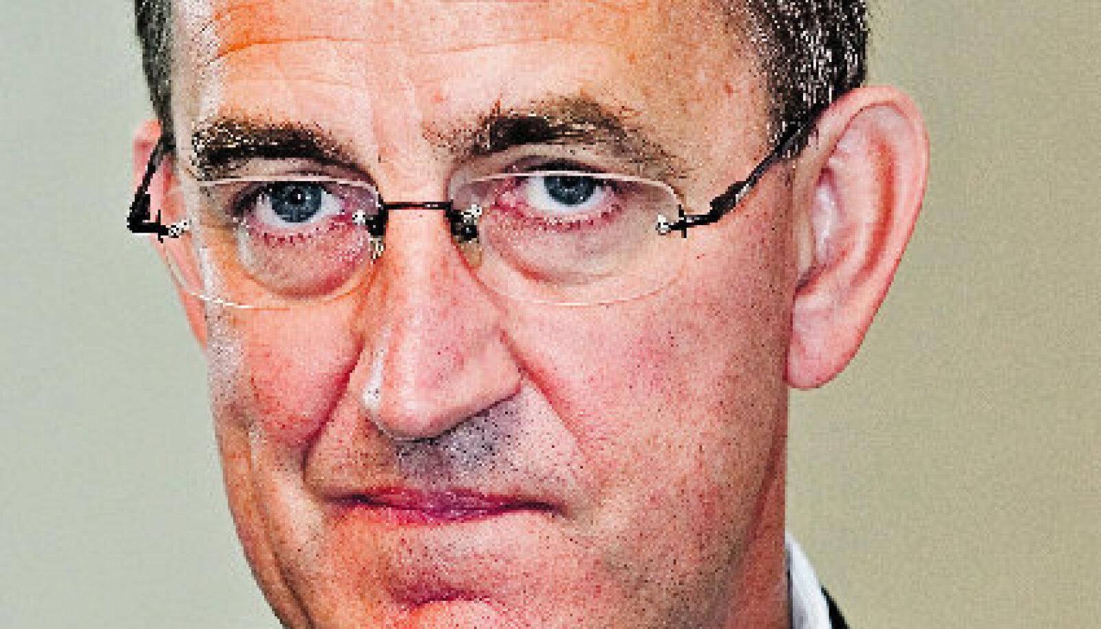 Eurole üleminek on Bo Kraghi sõnul saanud Eestile religiooniks.