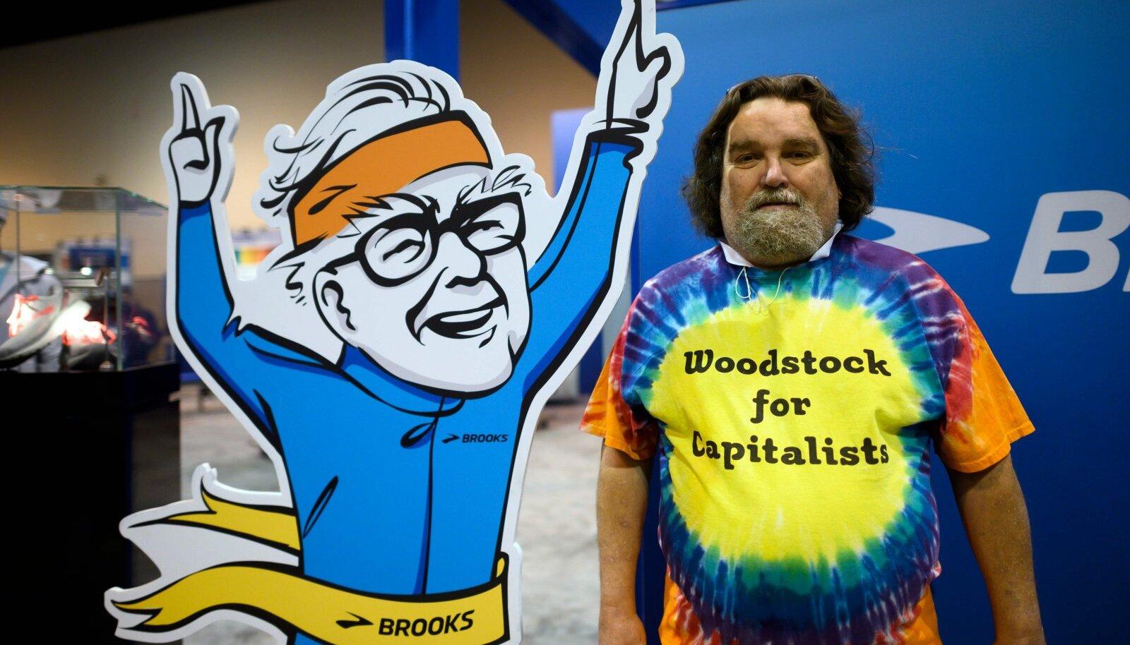 Buffetti sõu