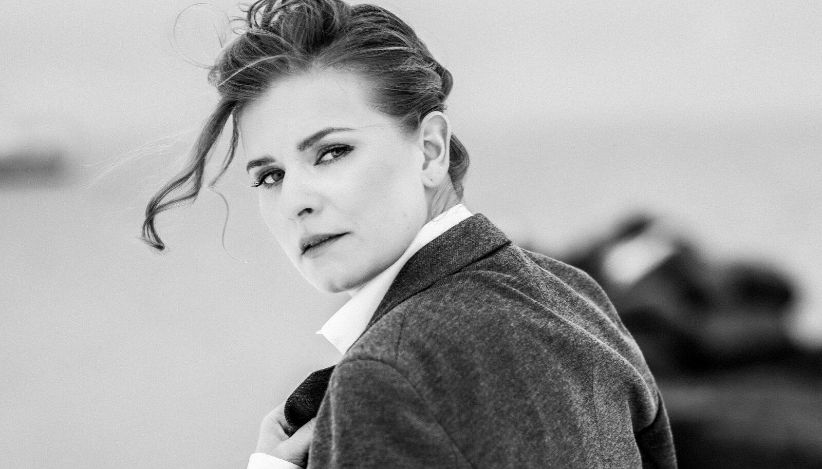 Susanna Aleksandra Veldi
