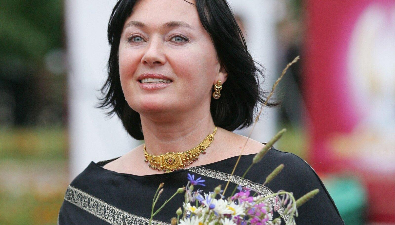 First International Intellectual Film Festival 'Mirror' opens in Ivanovo