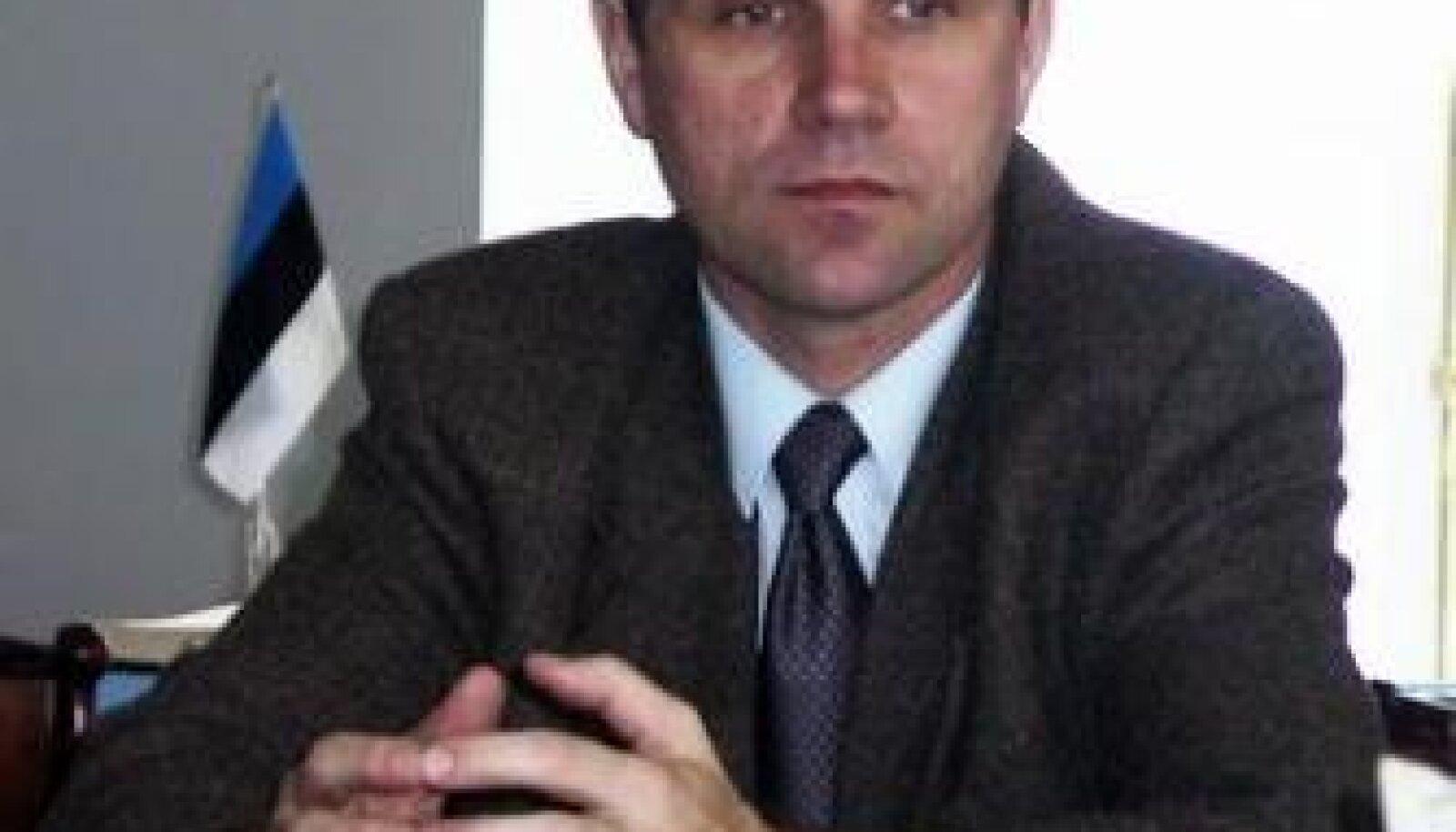 Toivo Jürgenson
