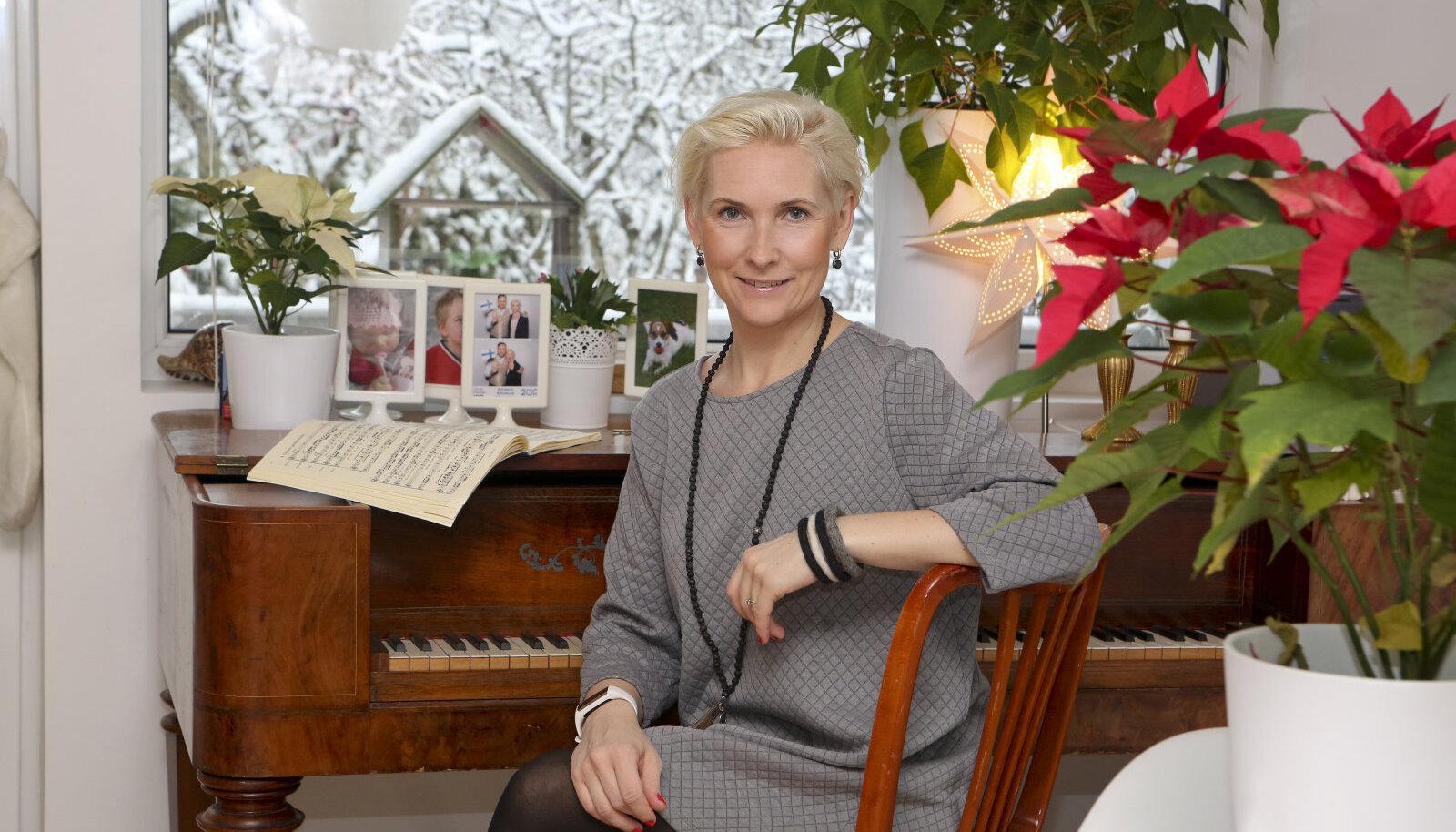 Veronika Portsmuth