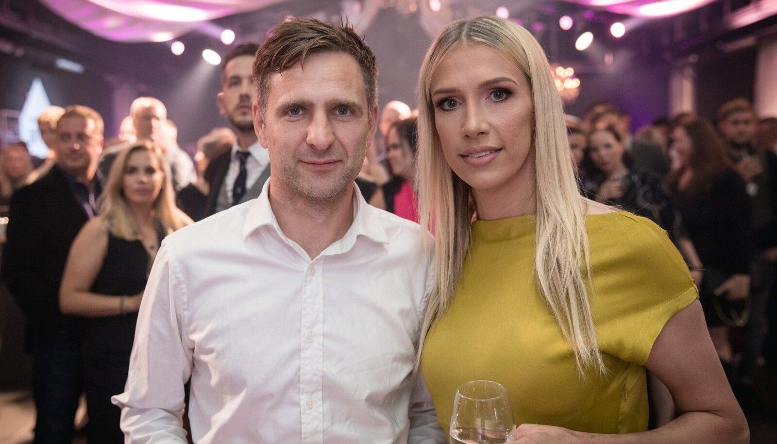 TV3 sügishooaja avapidu 2017