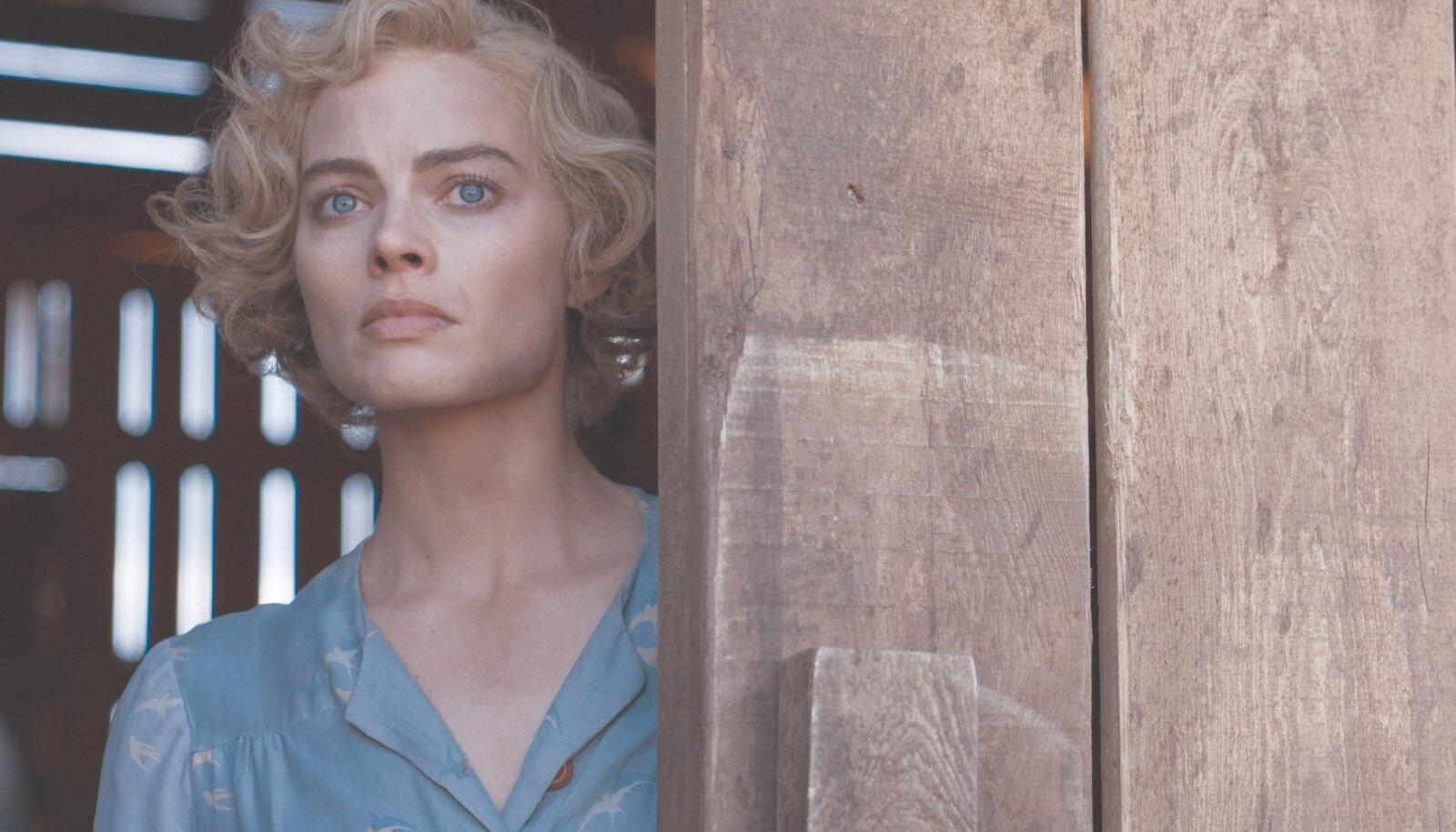 Dreamland (2019) - filmstill
