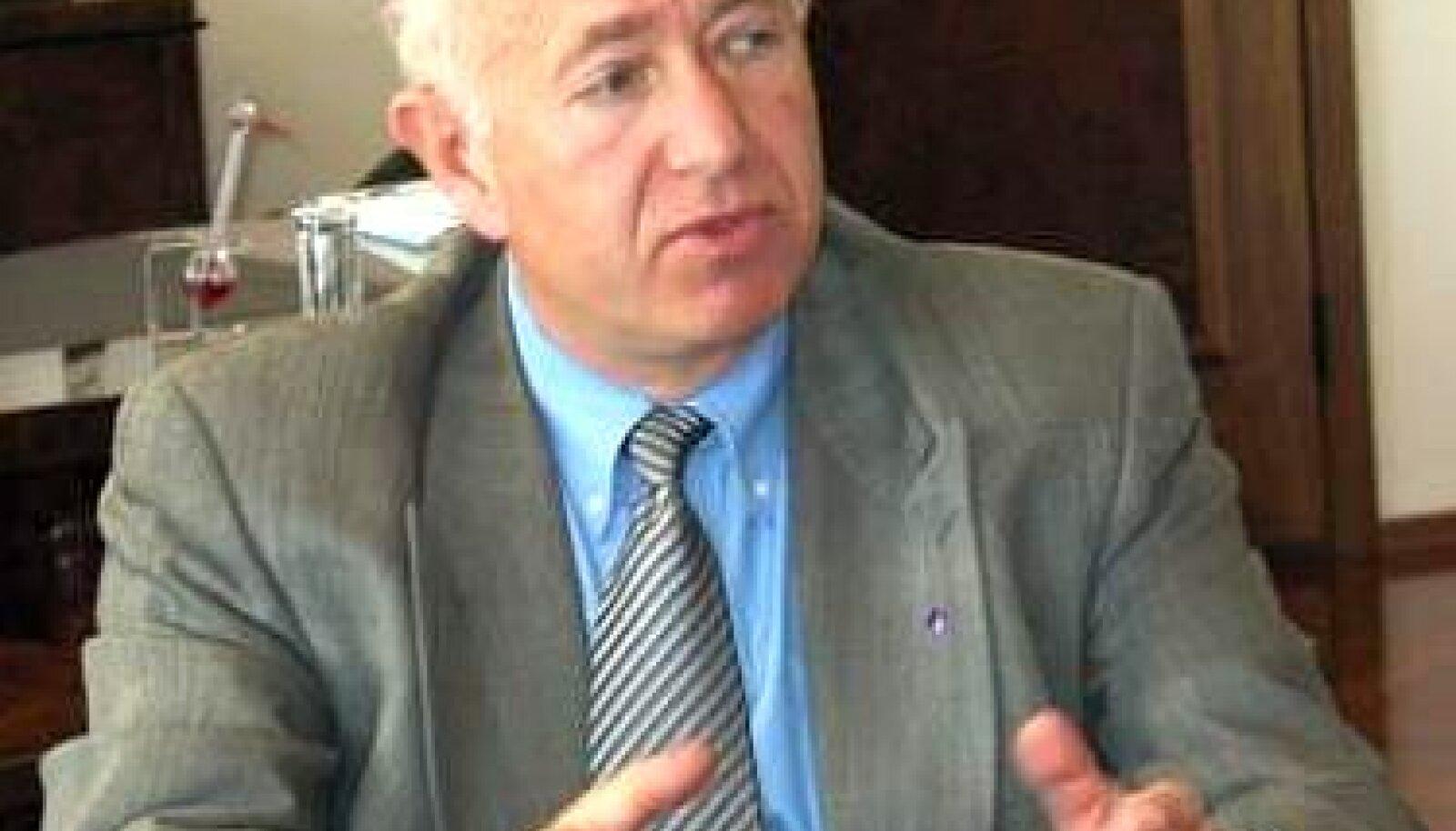 Fjodor Berman