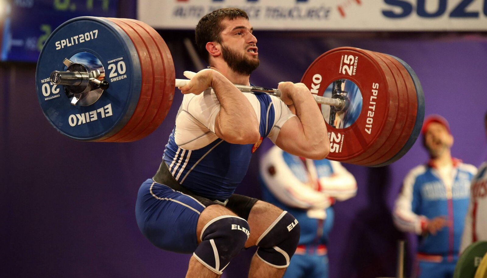 Adam Maligov