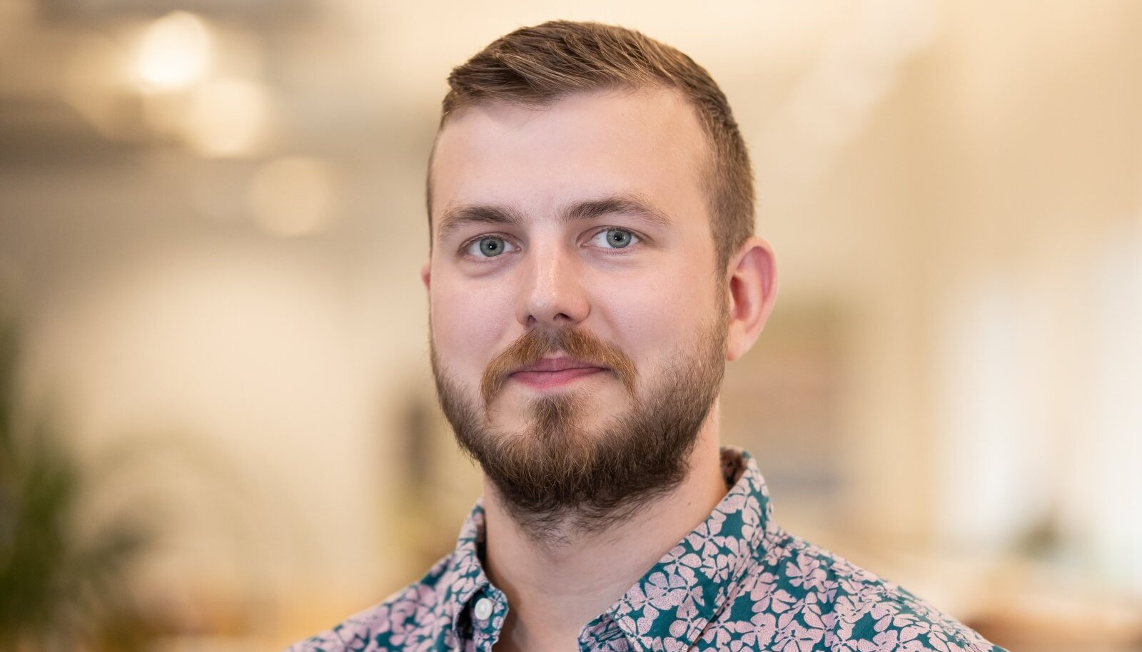 Indrek Lepik on Eesti Ekspressi välis- ja arvamuskülgede toimetaja.