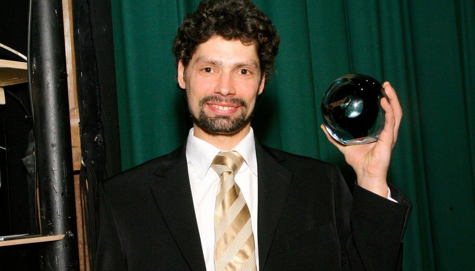 Anatoli Arhangelski