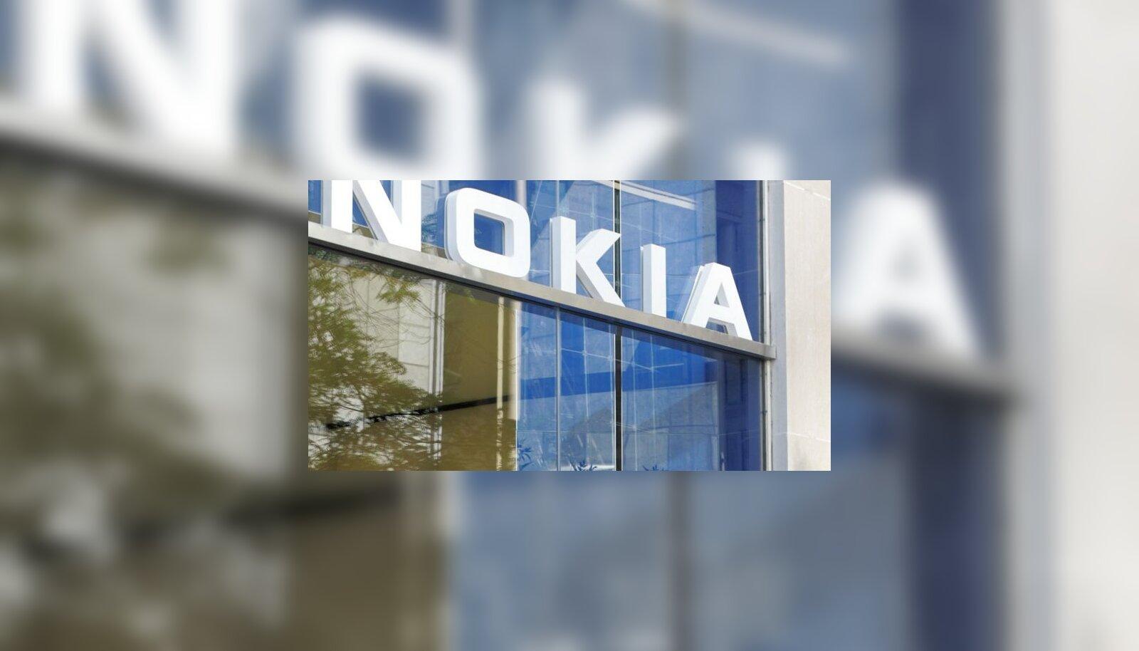 7f0f6f89923 Nokia akud on jälle ohus