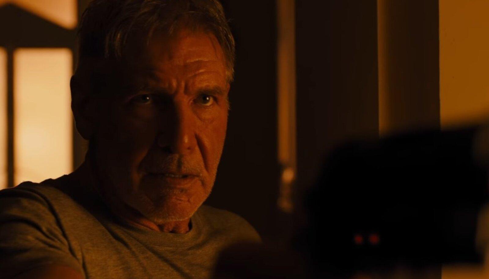 """""""Blade Runner 20149"""""""