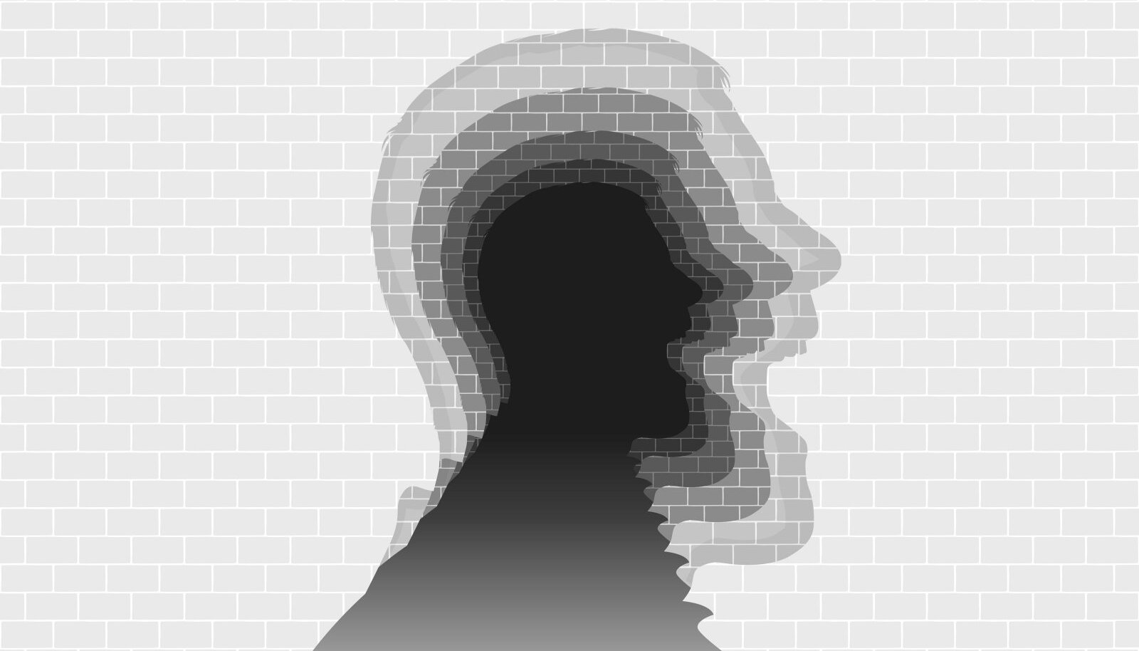Värske audit näitab, et psühhiaatrilises ravis on probleeme nii diagnoosimise kui seaduste järgmimisega.