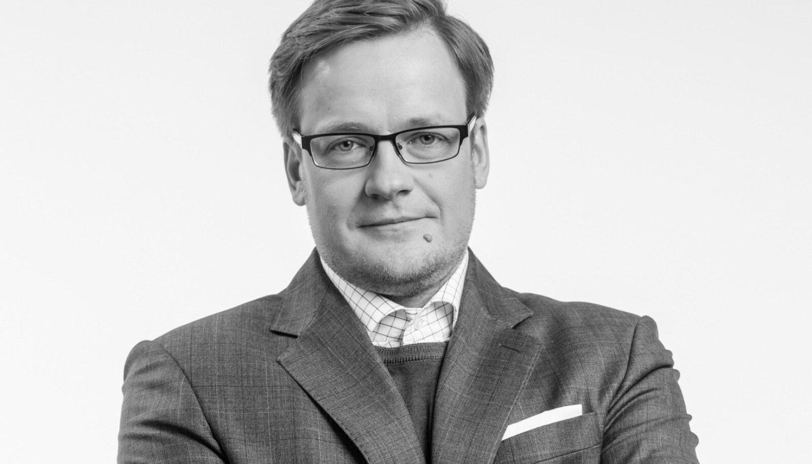 Erik Moora