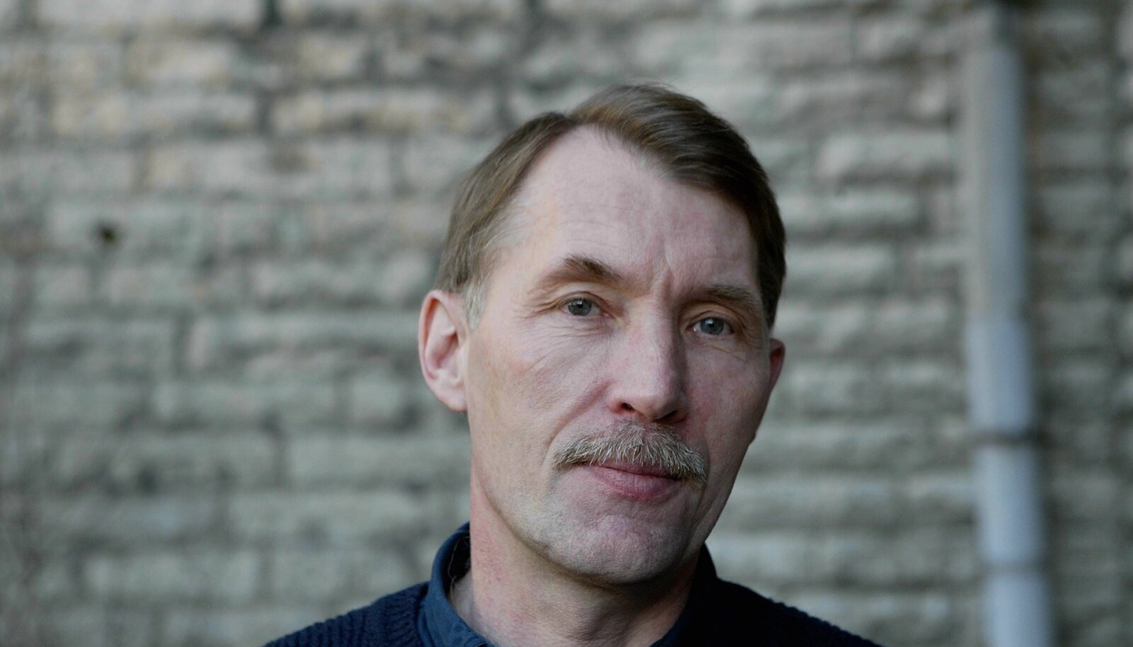 Rein Vöörmann