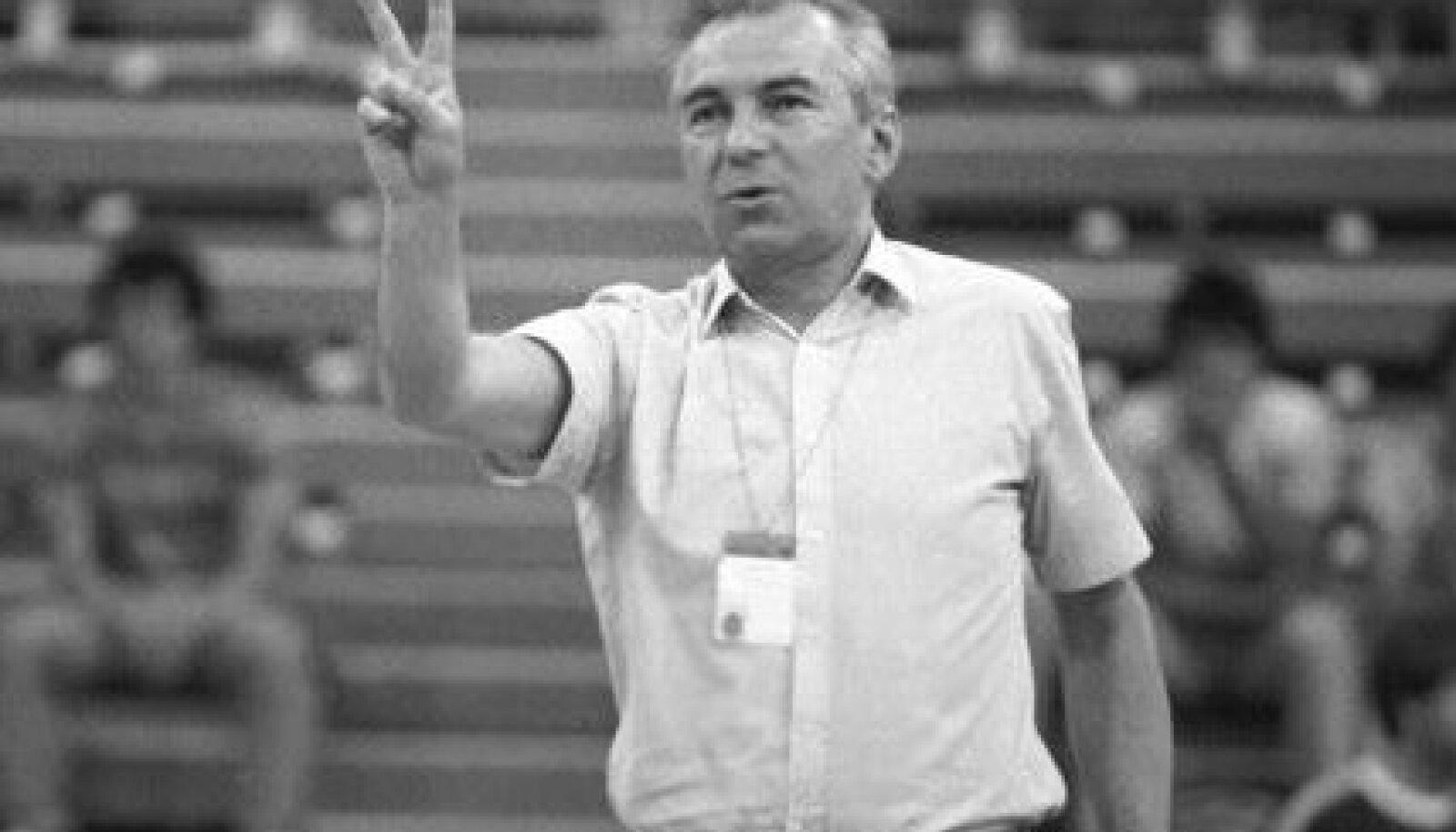 Vladimir Obuhhov.