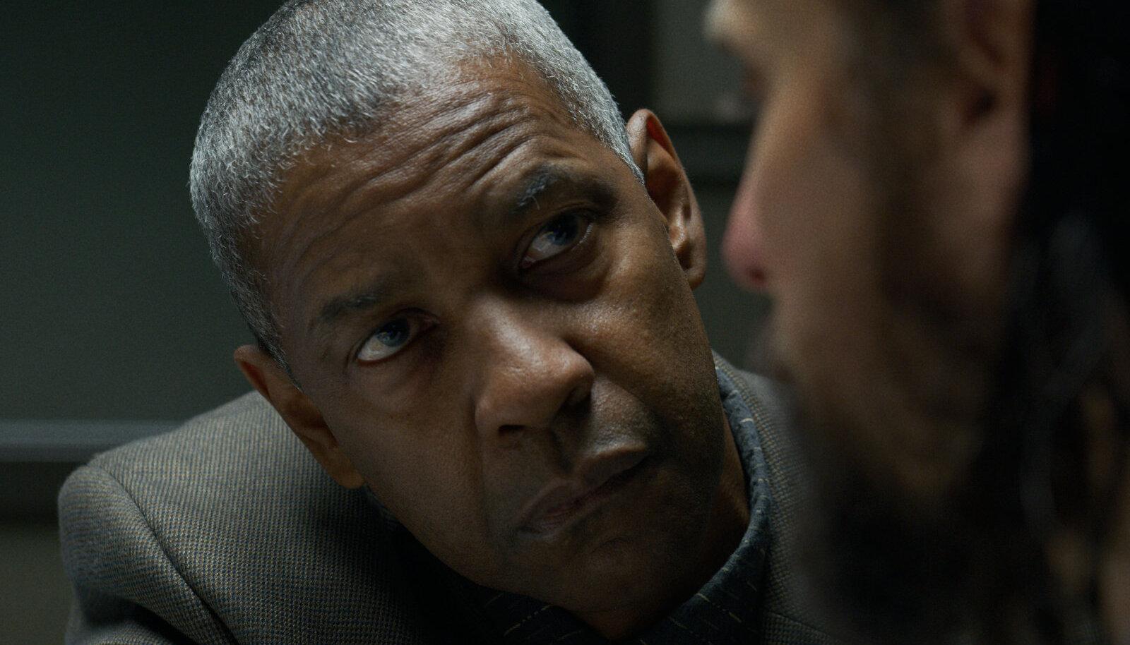 """Denzel Washington uues filmis """"Väikesed asjad"""""""