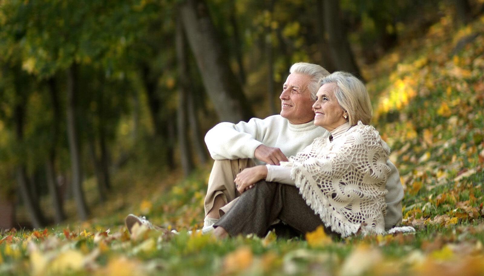 Kes tahab varem pensionilejääda, selle jaoks on tulemas hulk seadusemuutusi