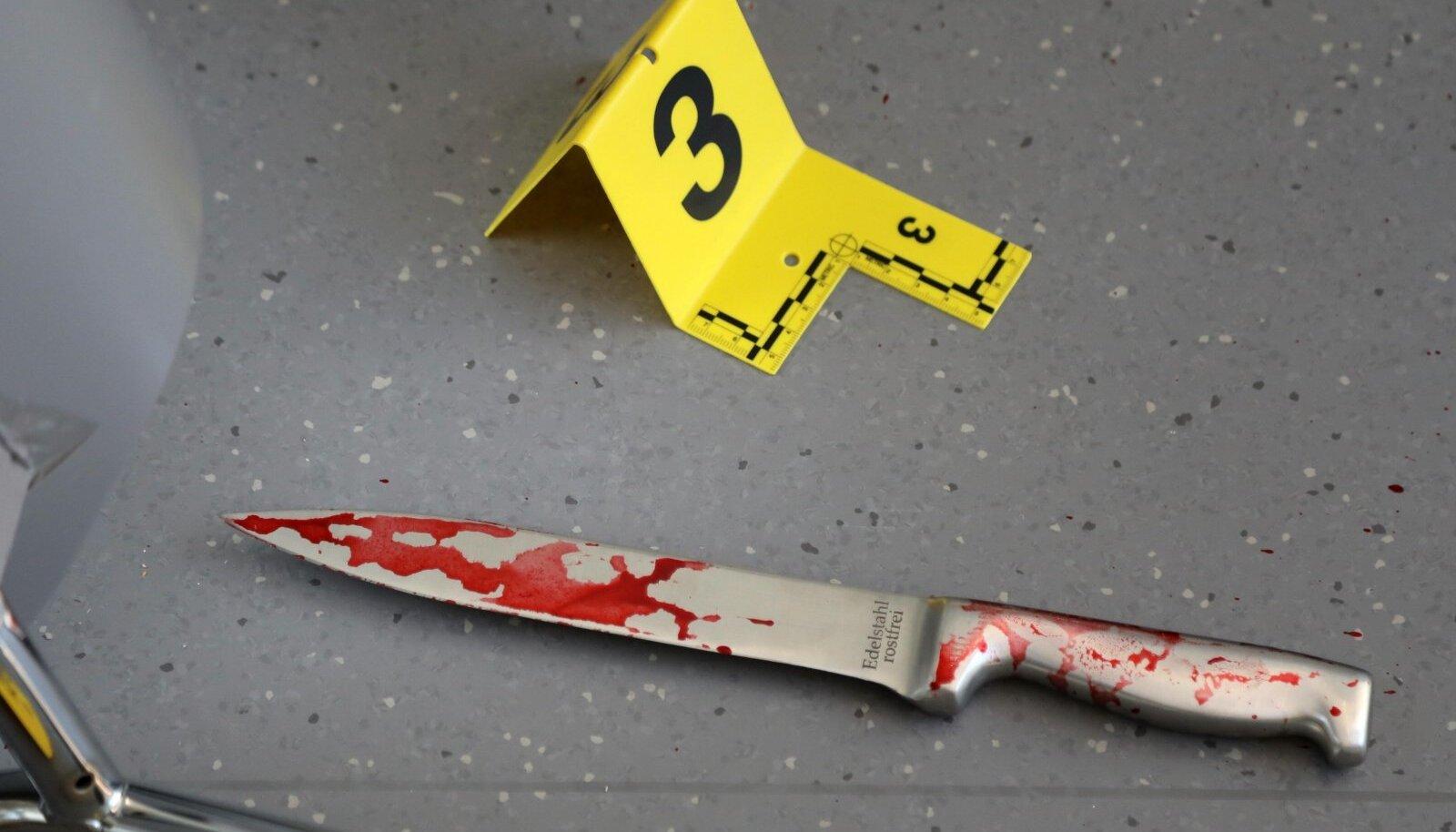 Vorstellung Mordkommission Erfurt 01.07.2020 , Erfurt, Thüringer Landeskriminalamt, Vorstellung der neuen Mordkommission