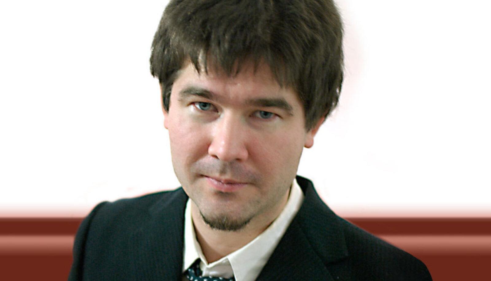 Martin Oja