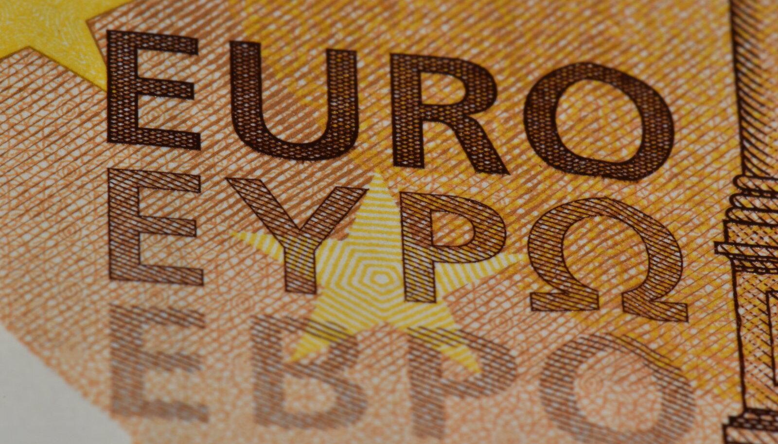 50-eurone