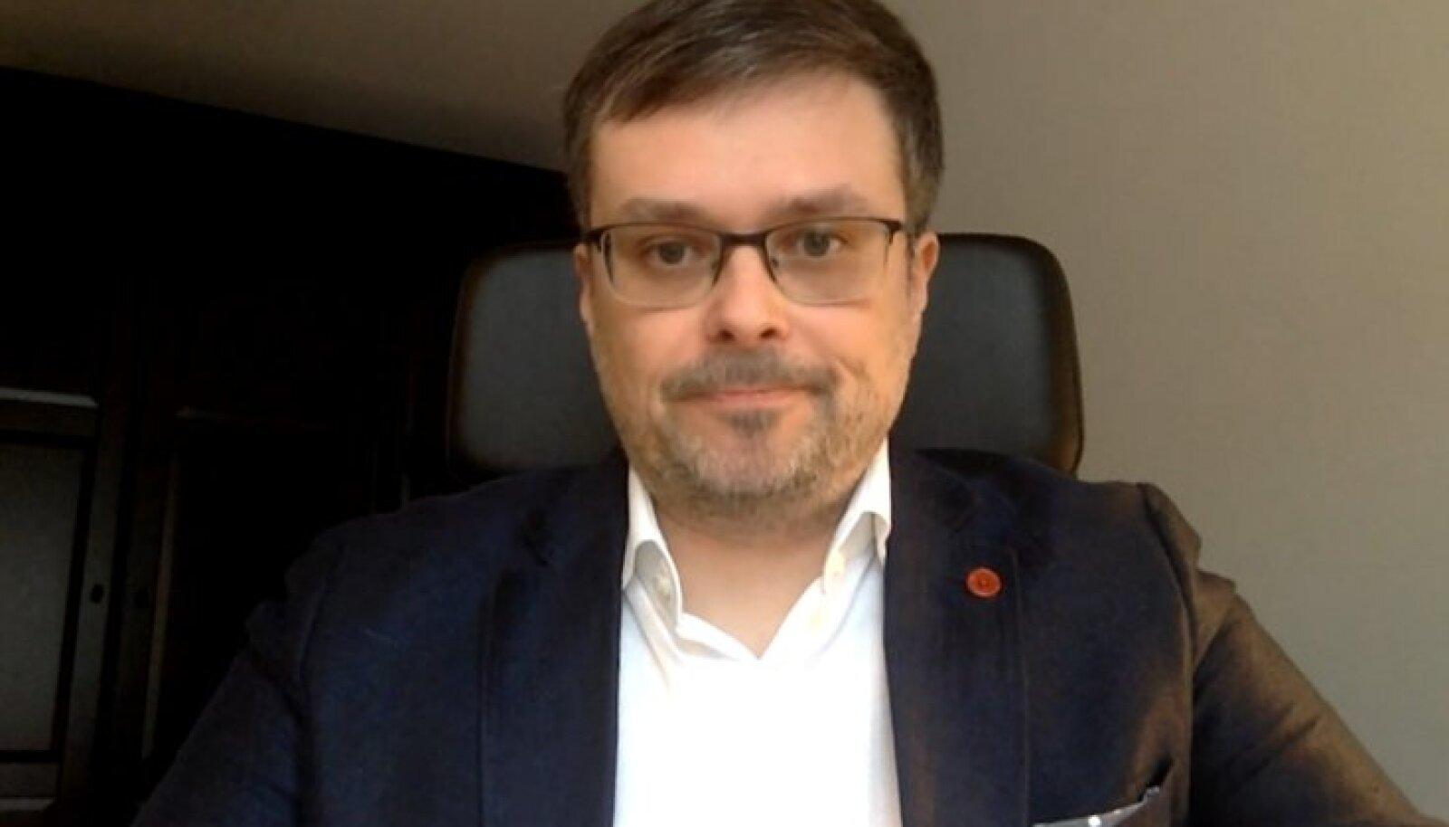 Вадим Полещук