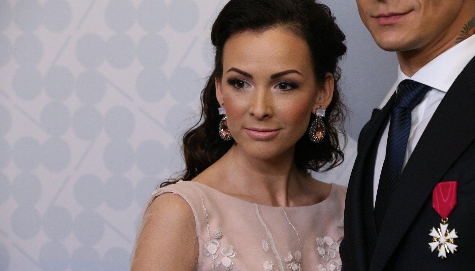 Kristel Mardisoo