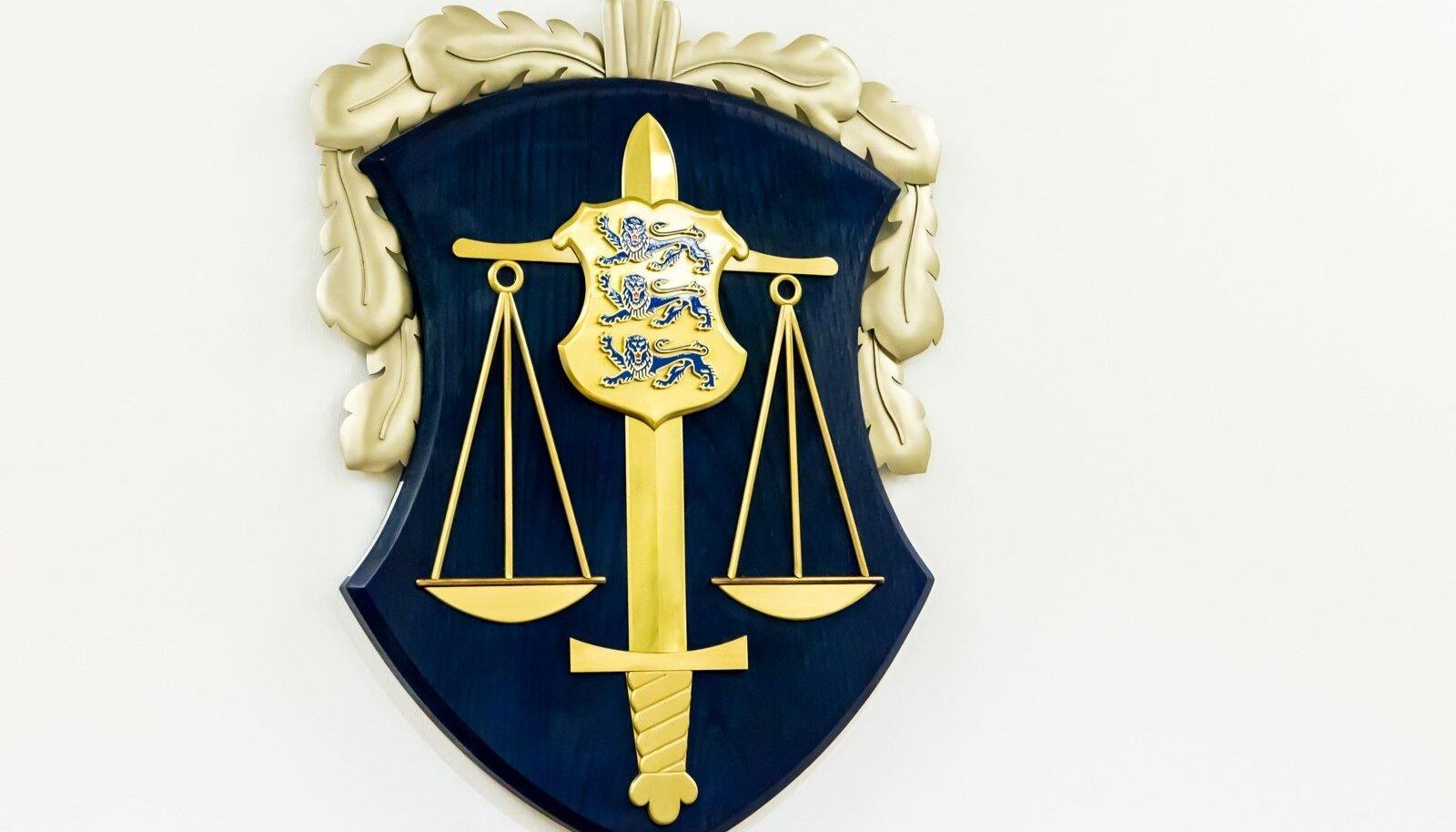 Prokuratuur