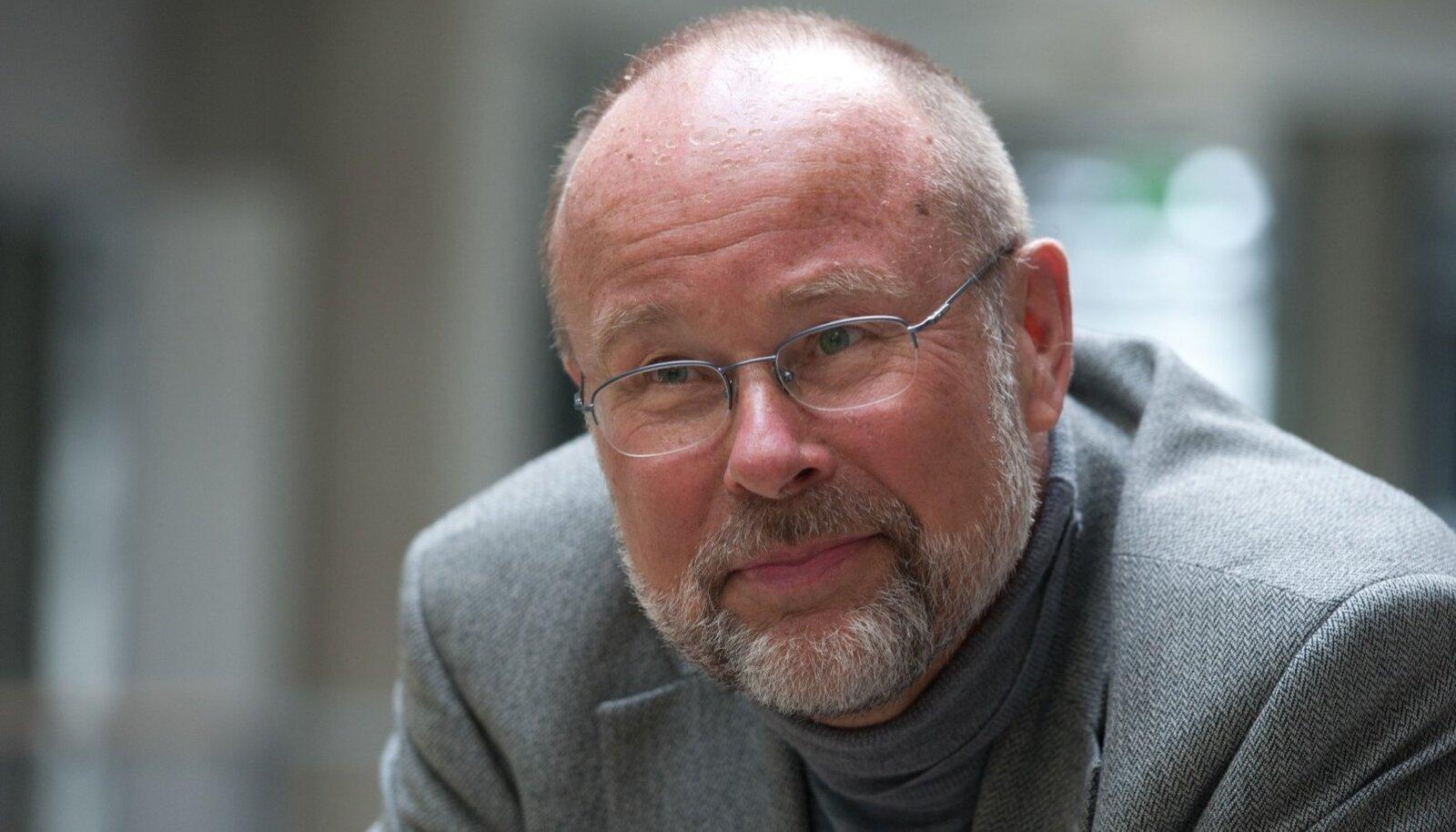 Rein Müllerson
