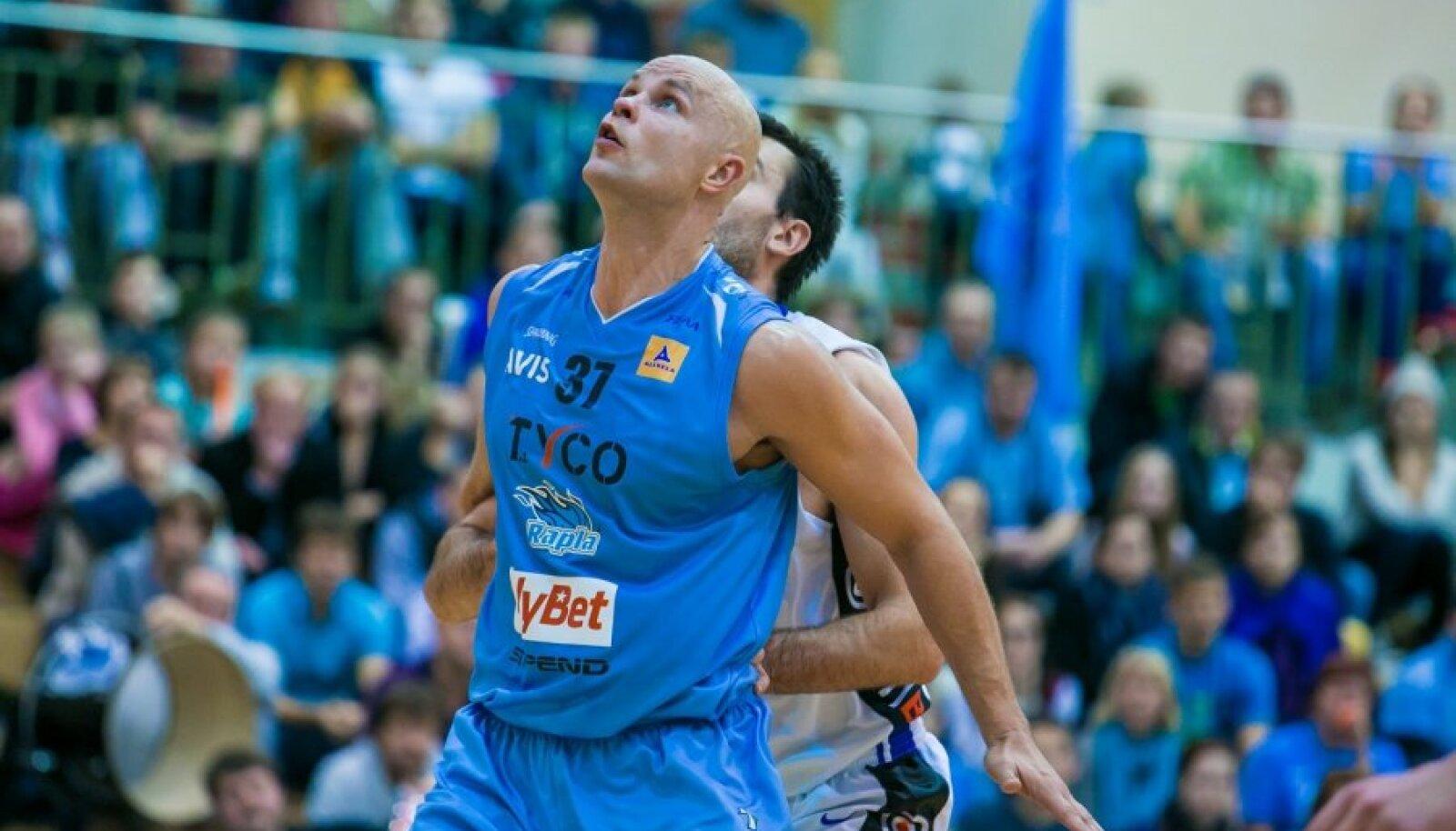 Andre Pärn
