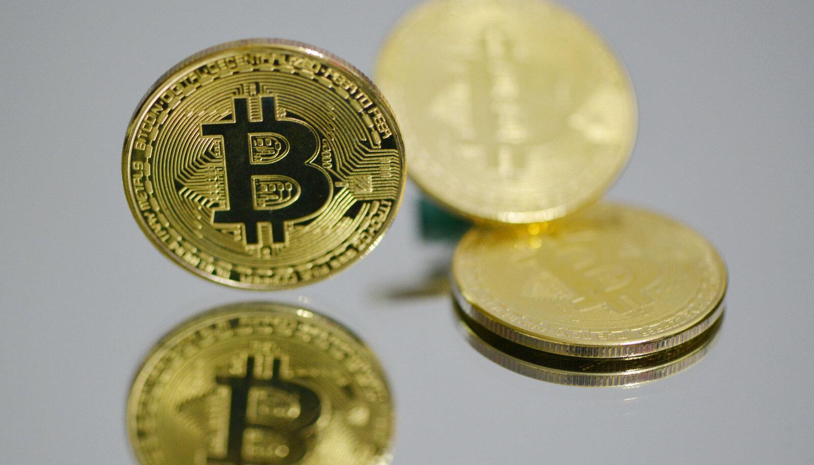 Bitcoinid