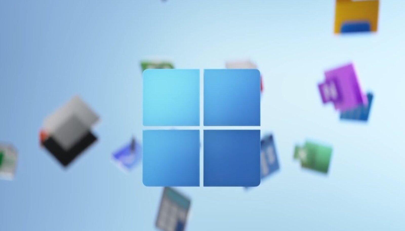 ekraanitõmmis (microsoft.com/windows/windows-11)