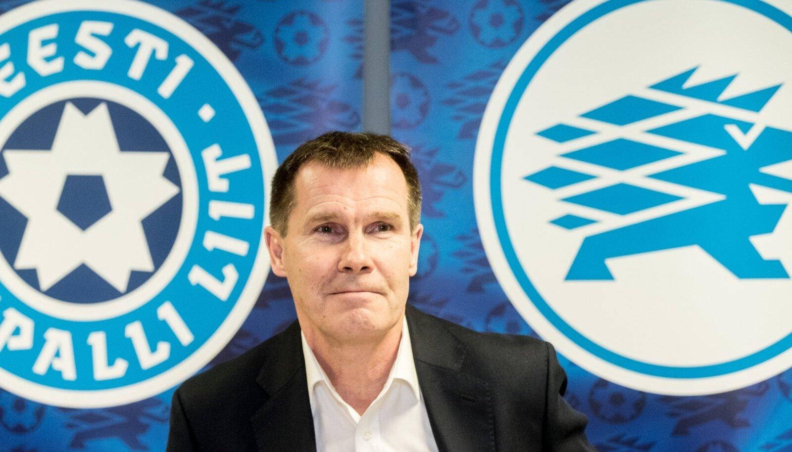 Jarmo Matikainen