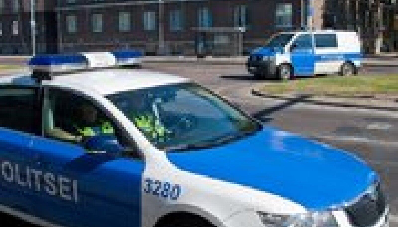 Uus seadus nõuab süvenemist nii liiklejailt kui ka korrapidajatelt.