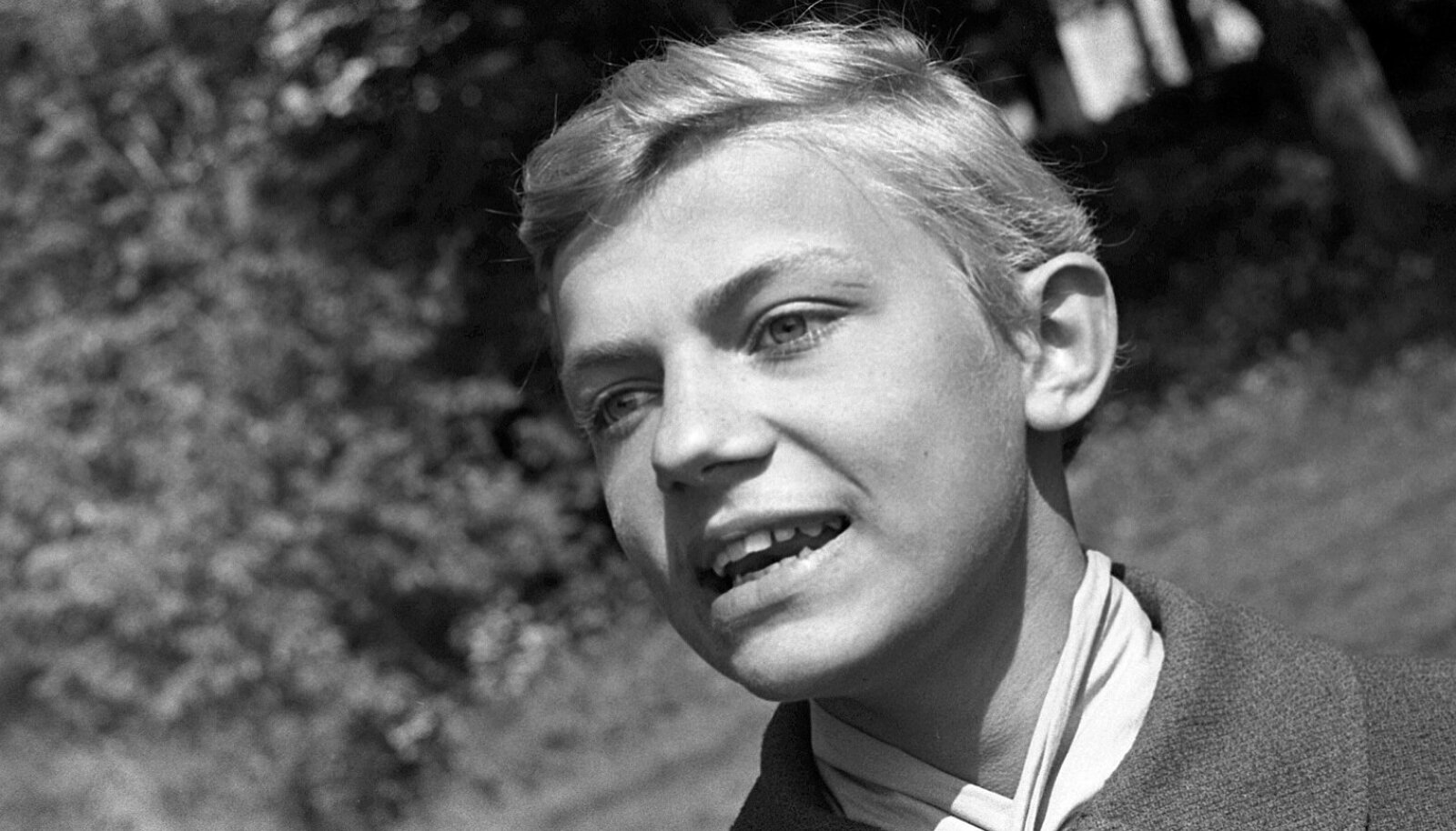 """""""Kevade"""" (1969)"""
