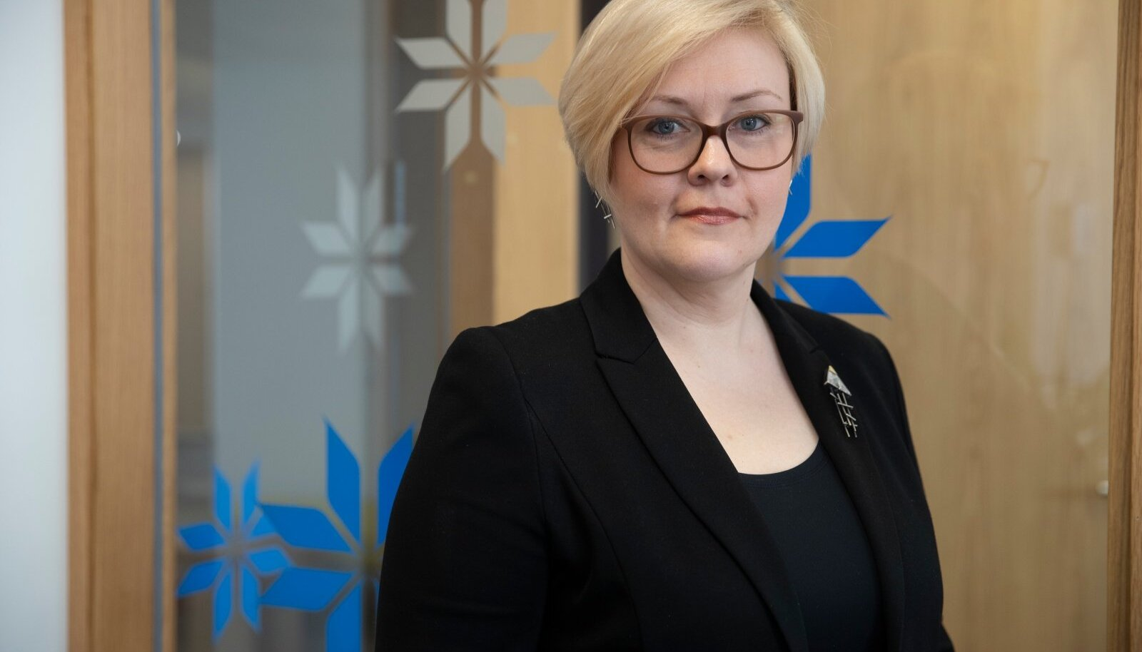 Peadirektor Maret Maripuu ja teised tööinspektsiooni juhid vaidlevad oma ekstöötajaga edasi kohtus.