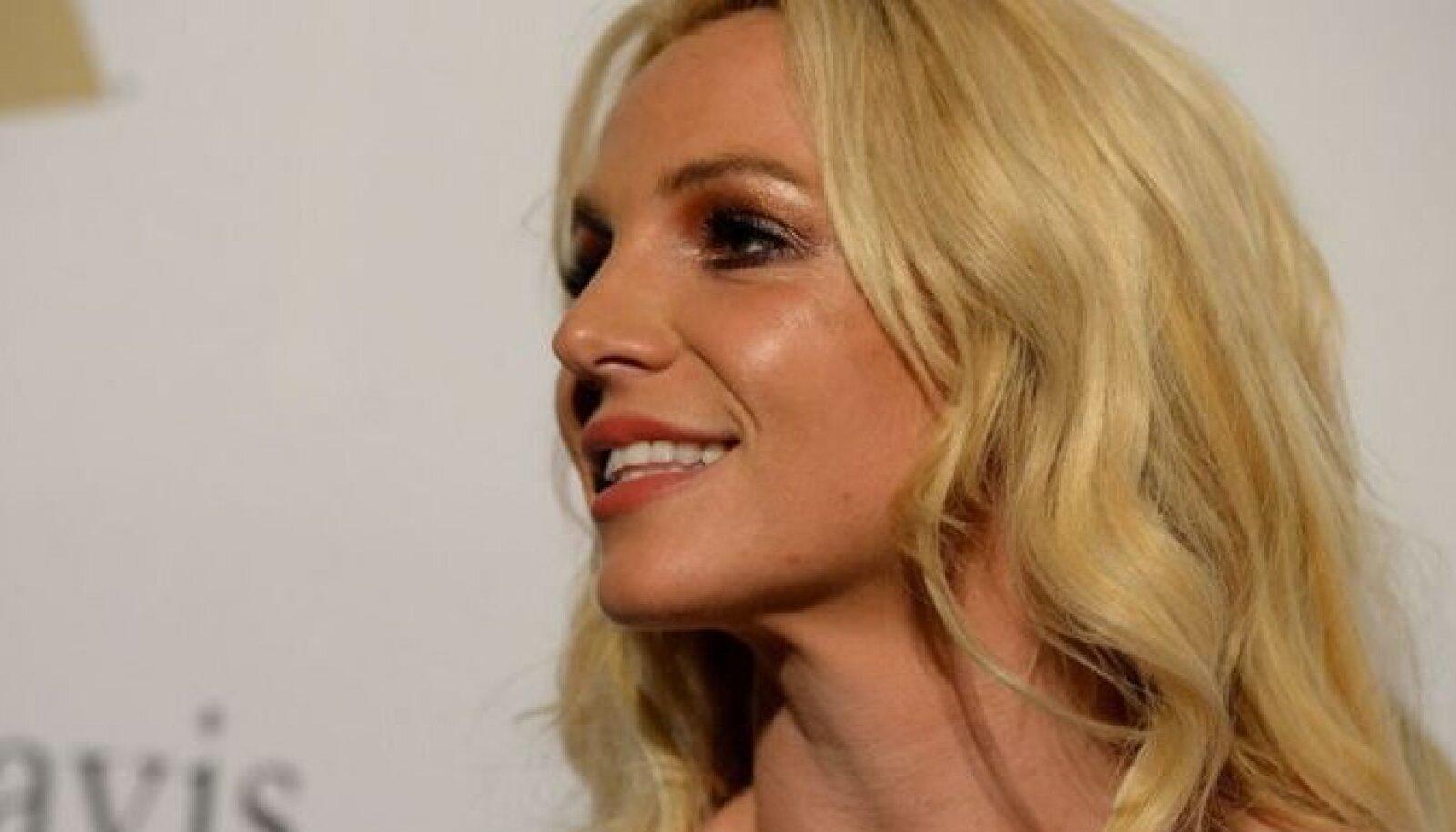 Бритни Спирс требует свободы от опекунства, но может ли она надеяться на успех?