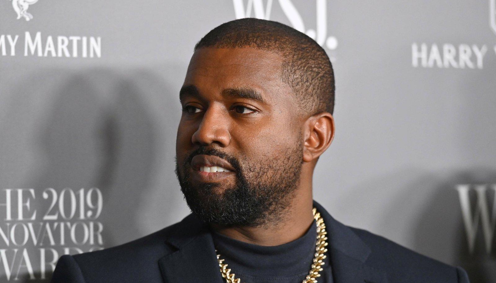 Kanye West on täiuslik tänapäeva antikangelane: vaimsetest häiretest vaevatud, peavoolule vastanduv egomaniakist geenius.