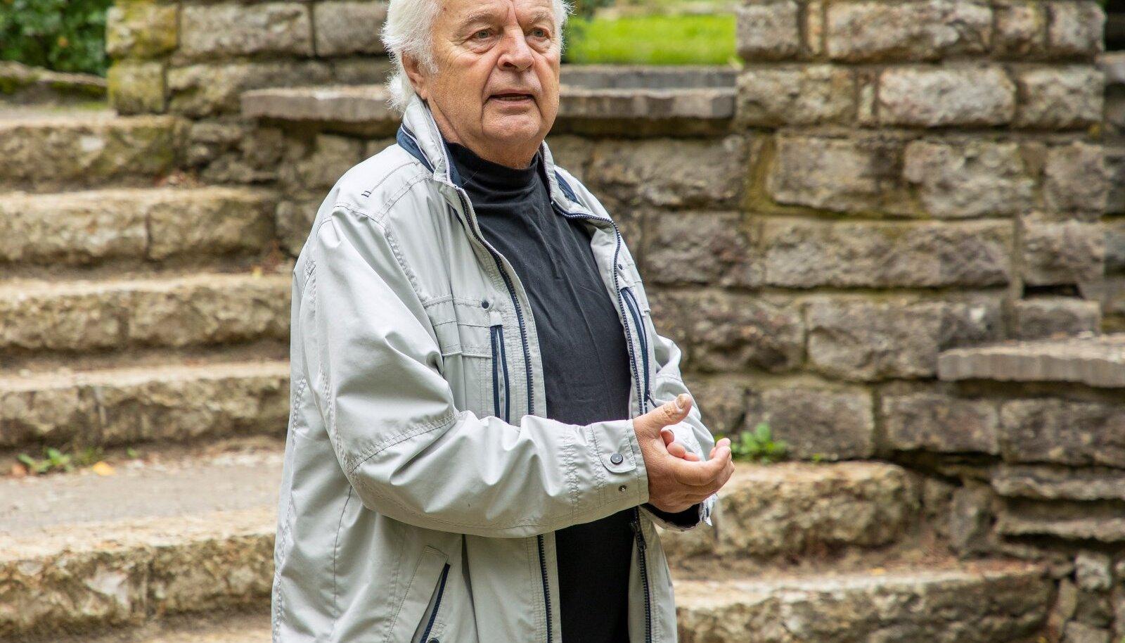 Ivo Linna